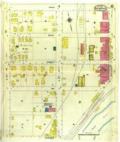 Poplar Bluff, Missouri, 1910 February, sheet 06