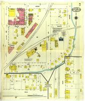 Poplar Bluff, Missouri, 1910 February, sheet 07