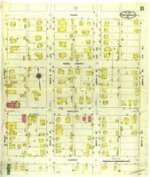 Poplar Bluff, Missouri, 1910 February, sheet 08