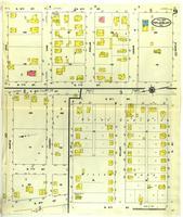 Poplar Bluff, Missouri, 1910 February, sheet 09