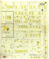 Poplar Bluff, Missouri, 1910 February, sheet 10
