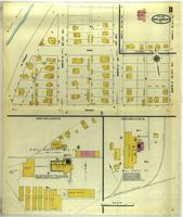 Poplar Bluff, Missouri, 1910 February, sheet 11