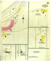 Poplar Bluff, Missouri, 1910 February, sheet 12