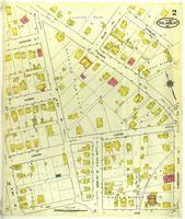 Poplar Bluff, Missouri, 1917 July, sheet 02