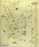 Poplar Bluff, Missouri, 1917 July, sheet 03