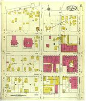 Poplar Bluff, Missouri, 1917 July, sheet 04