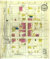 Piedmont, Missouri, 1920 May, sheet 1