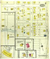 Piedmont, Missouri, 1920 May, sheet 2