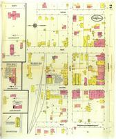 Perryville, Missouri, 1911 October, sheet 2