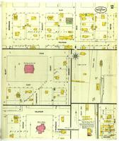 Rock Port, Missouri, 1900 July, sheet 2