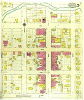 Rock Port, Missouri, 1911 September, sheet 2