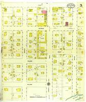 Rock Port, Missouri, 1911 September, sheet 3