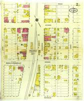 St. James, Missouri, 1910 November, sheet 2