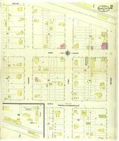 Schell City, Missouri, 1914 April, sheet 2