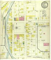 Sarcoxie, Missouri, 1894 January