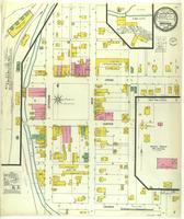 Sarcoxie, Missouri, 1900 February