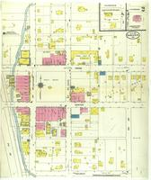 Sarcoxie, Missouri, 1910 September, sheet 2
