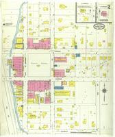 Sarcoxie, Missouri, 1918 October, sheet 2