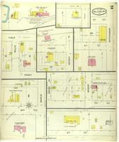 Salisbury, Missouri, 1893 December, sheet 2