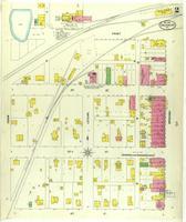 Salisbury, Missouri, 1899 May, sheet 2