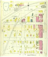 Salisbury, Missouri, 1910 February, sheet 2