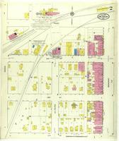 Salisbury, Missouri, 1916 July, sheet 2