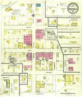Smithville, Missouri, 1920 August