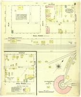 Slater, Missouri, 1883 December, sheet 2