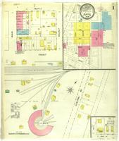 Slater, Missouri, 1894 February, sheet 1