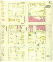 Slater, Missouri, 1894 February, sheet 3