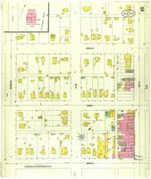 Slater, Missouri, 1900 February, sheet 2