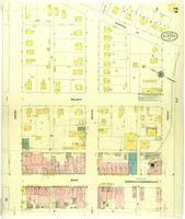 Slater, Missouri, 1910 February, sheet 2
