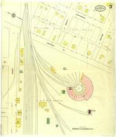 Slater, Missouri, 1910 February, sheet 3
