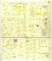 Slater, Missouri, 1910 February, sheet 5