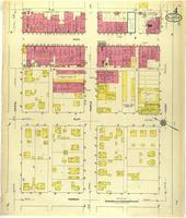 Slater, Missouri, 1922 January, sheet 4