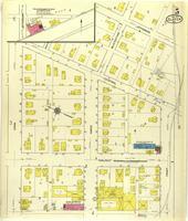 Slater, Missouri, 1922 January, sheet 5