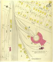 Slater, Missouri, 1922 January, sheet 6