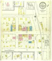 Skidmore, Missouri, 1914 June