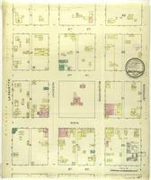 Shelbyville, Missouri, 1886 May