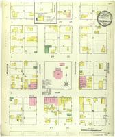Shelbyville, Missouri, 1893 February