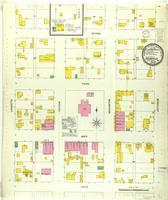 Shelbyville, Missouri, 1900 May