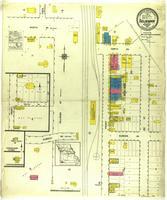 Seligman, Missouri, 1916 November