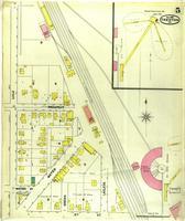 Trenton, Missouri, 1891 November, sheet 5