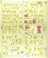 Trenton, Missouri, 1898 December, sheet 2