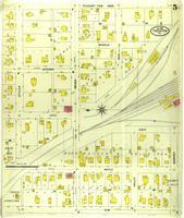 Trenton, Missouri, 1898 December, sheet 5