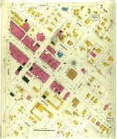 Trenton, Missouri, 1906 June, sheet 7