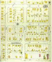 Stanberry, Missouri, 1900 September, sheet 2