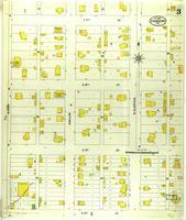 Stanberry, Missouri, 1900 September, sheet 3