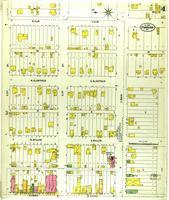 Stanberry, Missouri, 1900 September, sheet 4