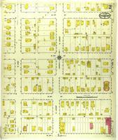 Stanberry, Missouri, 1916 April, sheet 2